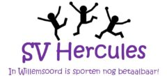 SV Hercules Willemsoord